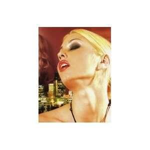 Sexual Surrender DVD Brooke Hunter: .co.uk: Brooke Hunter, Ann