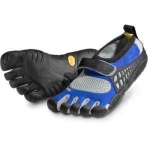 Vibram FiveFingers KSO Boys Kids 100% AUTHENTIC