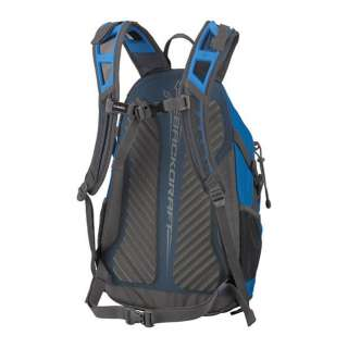 Columbia Crescent Peak 23L Backpack  #UU9868  Shop at BagKing