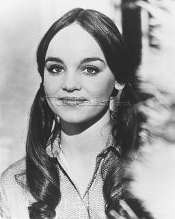 Pamela Sue Martin by Celebrity Image Poster   WorldGallery.co.uk