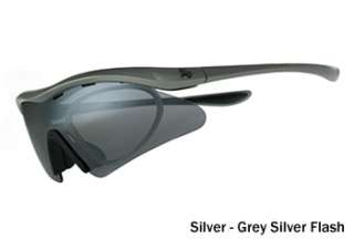 720 Armour Rider Glasses Pack  Buy Online  ChainReactionCycles
