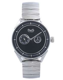 Image 1 of D&G Jimmy Z Watch