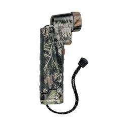 Gerber 22 80112 Carnivore Blood Tracking Light, Mossy Oak Camo, Clam