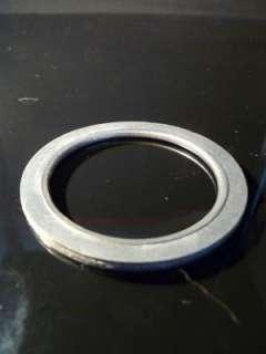 Toyota Carina 1600 GL Crush Ring Exhaust Gasket 04/82   4/84