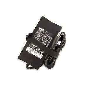 Original Laptop Adapters for Dell Inspiron 1564