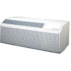 Friedrich PDH15K5 Packaged Terminal Air Conditioner