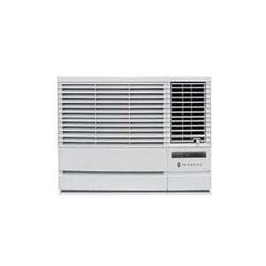 Friedrich Window / Wall Air Conditioner CP10G10