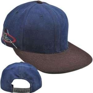 Extreme Sports Vintage Skateboard Hat Cap