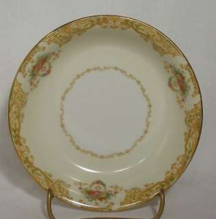 How do I identify an old Noritake china pattern? | Answerbag