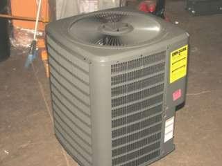 Split System Heat Pump 13 SEER 1.5 Ton Condenser GSZ130181AB