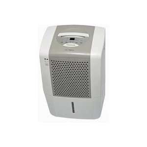 Frigidaire FAD704TDD 70 Pint Dehumidifier, White
