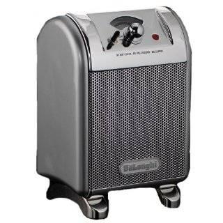 DeLonghi Heaters Fan Heaters, Oil Filled Radiators, Ceramic Heaters