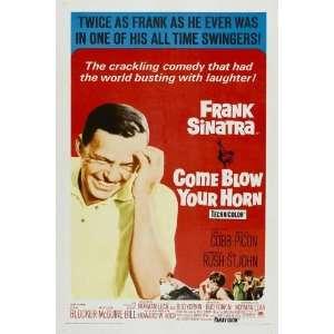 Sinatra Lee J. Cobb Tony Bill Molly Picon Barbara Rush: Home & Kitchen