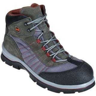 Shoes  Timberland Pro Boots Mens Steel Toe ESD Work Boots 99515