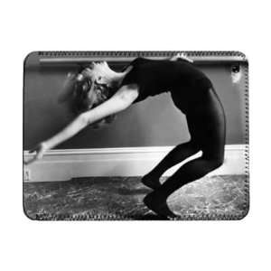 Nyree Dawn Porter   iPad Cover (Protective Sleeve
