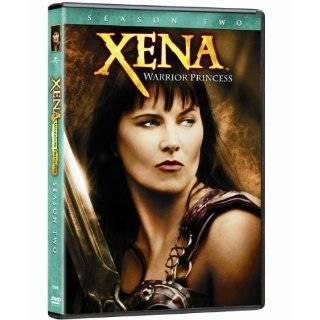 , Renee OConnor, Ted Raimi and Kevin Smith ( DVD   Mar. 29, 2011