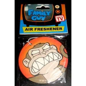 Family Guy Lois Air Freshener Car Peter Griffin: Everything Else