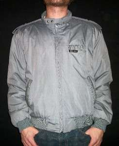 ONLY JACKET retro 80s old coat ipod shirt music emo indie soft