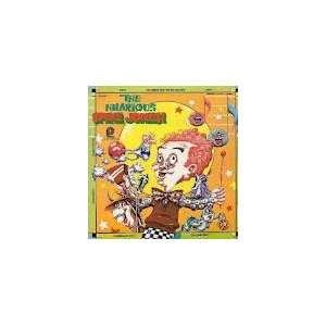 The Hilarious Spike Jones Spike Jones Music