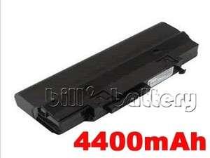 Battery Fujitsu LifeBook U1010 FPCBP183 laptop Netbook