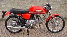 Vintage 5x zippo lighter lot Harley Davidson Motorcycle