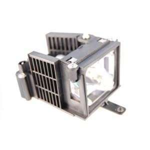 Philips LC3146 projector lamp replacement bulb with