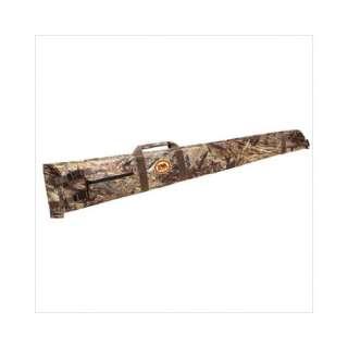 Approach Duck Skiff Floater   Mossy Oak Duck Blind Gun Bag Hunting