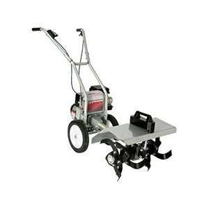 5HP Forward Rotating Front Tine Tiller   MHG: Patio, Lawn & Garden