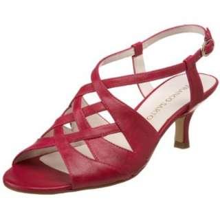 Franco Sarto Womens Haze Sandal   designer shoes, handbags, jewelry