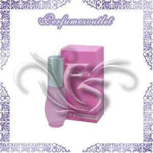 mini perfume ~ OP Juice ~ Ocean Pacifice ~ New In Box