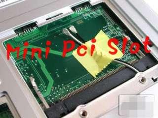 Panasonic Toughbook Laptop WIFI Wireless Card CF28 NEW