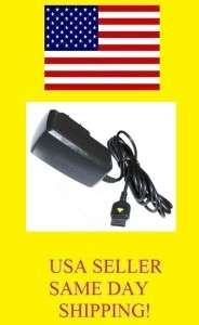OEM Samsung M800 INSTINCT Cell Phone Home Wall Charger