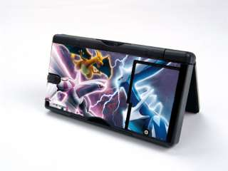 High quality graphics vinyl Skin Sticker Protector For Nintendo