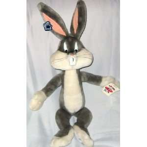 Looney Tunes 24 Bugs Bunny Toys & Games
