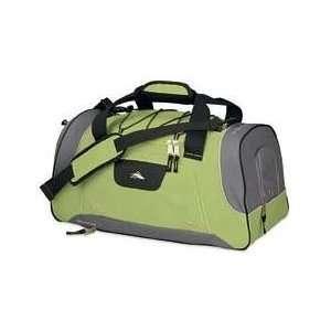 High Sierra Ultimate Sport Duffel Bag