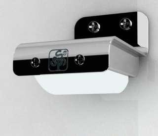 High Quality & Solar Light Lamp Outdoor Wall Ray Motion Sensor Path