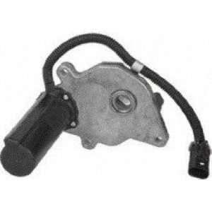 Cardone 48 104 Remanufactured Transfer Case Motor Automotive