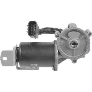 A1 Cardone Transfer Case Motor 48 109 Automotive